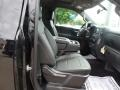 2019 Black Chevrolet Silverado 1500 WT Regular Cab 4WD  photo #37