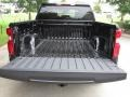 2019 Black Chevrolet Silverado 1500 Custom Crew Cab 4WD  photo #11