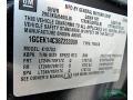 2008 Black Chevrolet Silverado 1500 LS Regular Cab 4x4  photo #22