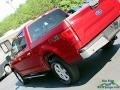 2019 Ruby Red Ford F150 XLT SuperCrew 4x4  photo #36