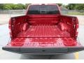 2019 Ruby Red Ford F150 XLT SuperCrew 4x4  photo #21