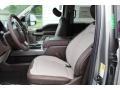 2019 Ford F250 Super Duty Camelback Interior Interior Photo