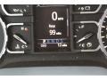2019 Super White Toyota Tundra SR5 CrewMax 4x4  photo #13