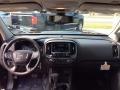 Onyx Black - Canyon SLE Crew Cab 4WD Photo No. 11