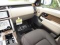 2019 Yulong White Metallic Land Rover Range Rover HSE  photo #15