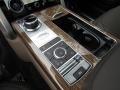 2019 Yulong White Metallic Land Rover Range Rover HSE  photo #38