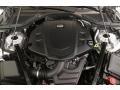 2019 CT6 Luxury AWD 3.6 Liter DI DOHC 24-Valve VVT V6 Engine