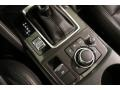 Sonic Silver Metallic - CX-5 Grand Touring AWD Photo No. 15