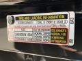 Crystal Black Pearl - Ridgeline Sport AWD Photo No. 8