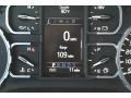 2019 Magnetic Gray Metallic Toyota Tundra SR5 CrewMax 4x4  photo #14