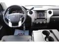 2019 Magnetic Gray Metallic Toyota Tundra SR5 CrewMax 4x4  photo #20