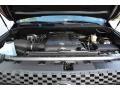 2019 Magnetic Gray Metallic Toyota Tundra SR5 CrewMax 4x4  photo #23
