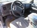 2001 Black Dodge Dakota SLT Quad Cab 4x4  photo #17