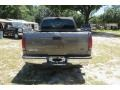 2005 Dark Shadow Grey Metallic Ford F250 Super Duty Lariat Crew Cab  photo #8