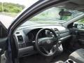 2010 Glacier Blue Metallic Honda CR-V EX AWD  photo #11
