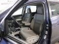 2014 Twilight Blue Metallic Honda CR-V EX-L AWD  photo #15