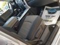 2012 Bright Silver Metallic Dodge Ram 1500 SLT Crew Cab 4x4  photo #32