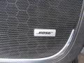 Bronze Alloy Metallic - Envision Premium AWD Photo No. 3