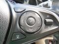 Bronze Alloy Metallic - Envision Premium AWD Photo No. 26