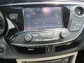Bronze Alloy Metallic - Envision Premium AWD Photo No. 27