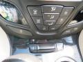 Bronze Alloy Metallic - Envision Premium AWD Photo No. 29