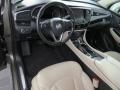 Bronze Alloy Metallic - Envision Premium AWD Photo No. 33