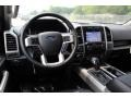 2019 Magnetic Ford F150 Lariat SuperCrew 4x4  photo #20