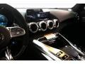AMG Solarbeam Yellow Metallic - AMG GT C Coupe Photo No. 5