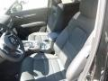 Jet Black Mica - CX-5 Grand Touring AWD Photo No. 10