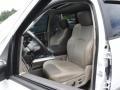 2012 Bright White Dodge Ram 1500 Laramie Crew Cab 4x4  photo #17