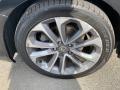 Crystal Black Pearl - Accord Sport Sedan Photo No. 33