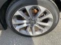 Crystal Black Pearl - Accord Sport Sedan Photo No. 34