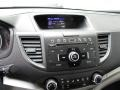 2012 Twilight Blue Metallic Honda CR-V EX 4WD  photo #15
