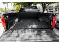 2019 Toyota Tundra Black Interior Trunk Photo