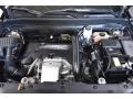 Bronze Alloy Metallic - Envision Premium AWD Photo No. 6