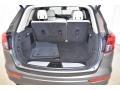 Bronze Alloy Metallic - Envision Premium AWD Photo No. 9