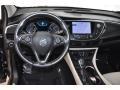 Bronze Alloy Metallic - Envision Premium AWD Photo No. 12