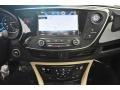 Bronze Alloy Metallic - Envision Premium AWD Photo No. 13