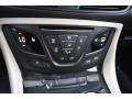 Bronze Alloy Metallic - Envision Premium AWD Photo No. 14