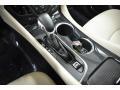 Bronze Alloy Metallic - Envision Premium AWD Photo No. 15