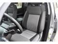 2016 Silver Sky Metallic Toyota Tundra SR5 CrewMax 4x4  photo #12