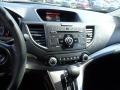 2013 Kona Coffee Metallic Honda CR-V LX AWD  photo #22