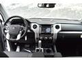 2019 Super White Toyota Tundra SR5 CrewMax 4x4  photo #7