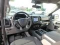 2019 Magnetic Ford F150 STX SuperCrew 4x4  photo #12