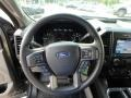 2019 Magnetic Ford F150 STX SuperCrew 4x4  photo #15