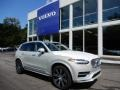 Birch Light Metallic 2020 Volvo XC90 T6 AWD Inscription