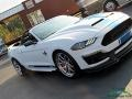 2019 Oxford White Ford Mustang Shelby Super Snake  photo #35