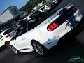 2019 Oxford White Ford Mustang Shelby Super Snake  photo #37