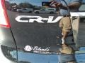 2012 Crystal Black Pearl Honda CR-V EX 4WD  photo #31