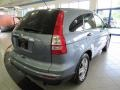 2011 Glacier Blue Metallic Honda CR-V EX  photo #7